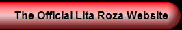 The Official Lita Roza Website